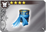 DFFOO Power Armlet (II)