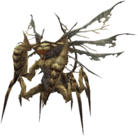 Deathclaw-ffxii