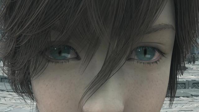 File:Denzel's Jenova eyes.png