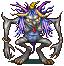 DevilWizard-ff1-psp