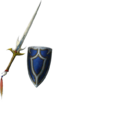 List of Dissidia Final Fantasy NT weapons