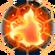FFBE Barfire Ability