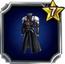 FFBE Sephiroth's Coat