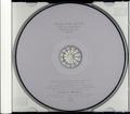 FFIX OST Old Disc4