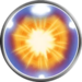 FFRK Flame of Kashuan Icon