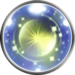 FFRK Healing Gift Icon