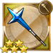 FFRK Ice Rod FFIII