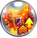 FFRK True Scorch Icon 2