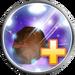 FFRK Ultimate Jecht Shot Icon