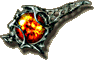 FFT Red Materia