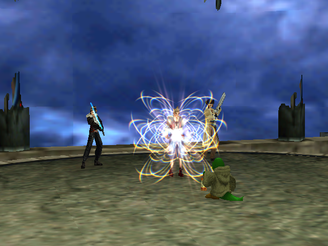 File:FFVIII Holy Water.png
