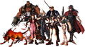FFVII Playable Characters.jpg