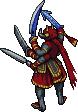 FFXII CdA Gilgamesh