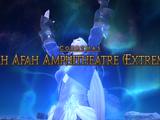 Akh Afah Ampitheatre