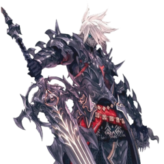 Dark Knight (Final Fantasy XIV) | Final Fantasy Wiki | FANDOM