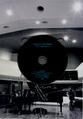 FFXI PB 7 Disc