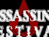 Final Fantasy XV: Фестиваль ассасинов