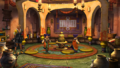 FFX HD Kilika Temple Monks' Chamber Right.png