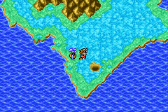 File:FF Marsh Cave WM GBA.png