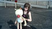 Iris-Moogle-Doll-FFXV
