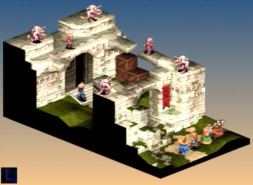 File:Limberry-battlefield.jpg
