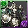PAD Gabranth Icon