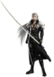 SephirothCGModel-CrisisCore