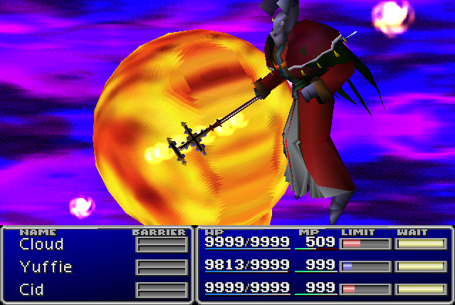 File:Ultimate End 3.png