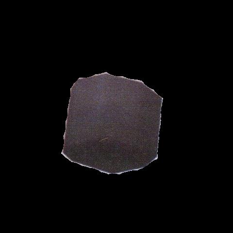 Belphegor's cube.