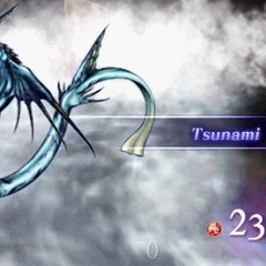 Tsunami used by Leviathan in <i><a href=