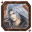 DFFNT Kuja trophy icon