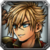 DFFOO Nine Portrait