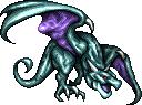 DragonAevis-ffvi-ios