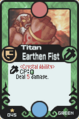 Earthen Fist (Card).PNG