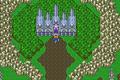 Exdeath's Castle - WM.png