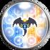FFRK Anti-Magic Icon