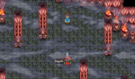 FFRK Castle Exdeath, Part 3 FFV