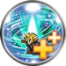 FFRK Clim Mirage Icon
