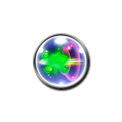 Icon for Collapsing Magic Wall (崩魔壁).
