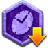 FFRK Fast Act Icon