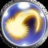 FFRK High Jump Icon