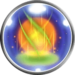 FFRK Vitality Icon