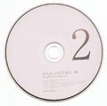 FFXIII OST Disc2