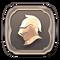 FFXIV Dabbler in Armorcraft trophy icon