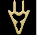 Dragoon (job)