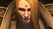 FFXIV Zenos Returns