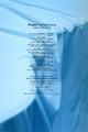 FFXI PB 7 Booklet