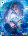 FFXX-2 HD Remaster Twin Pack Vita JPN.jpg