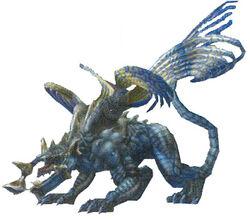 Guardian Beast ffx-2.jpg