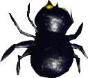 File:Haunted Spider FF7.png